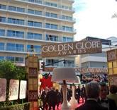 FEATbeverly-hilton-golden-globes-w724