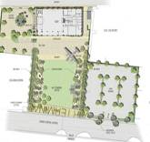 FEATgrandcentralproject-21_siteplan
