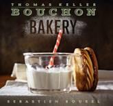 FEATtk-bouchon-bakery-cookbook