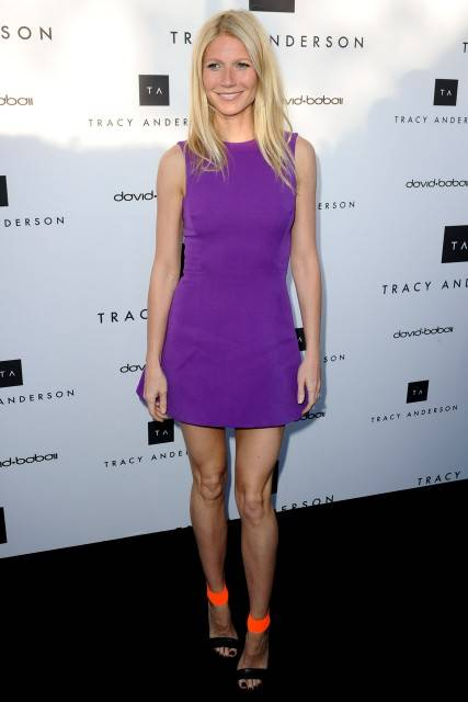 Gwyneth-Paltrow-Tracy-Anderson-Studio-Launch-garticle-5