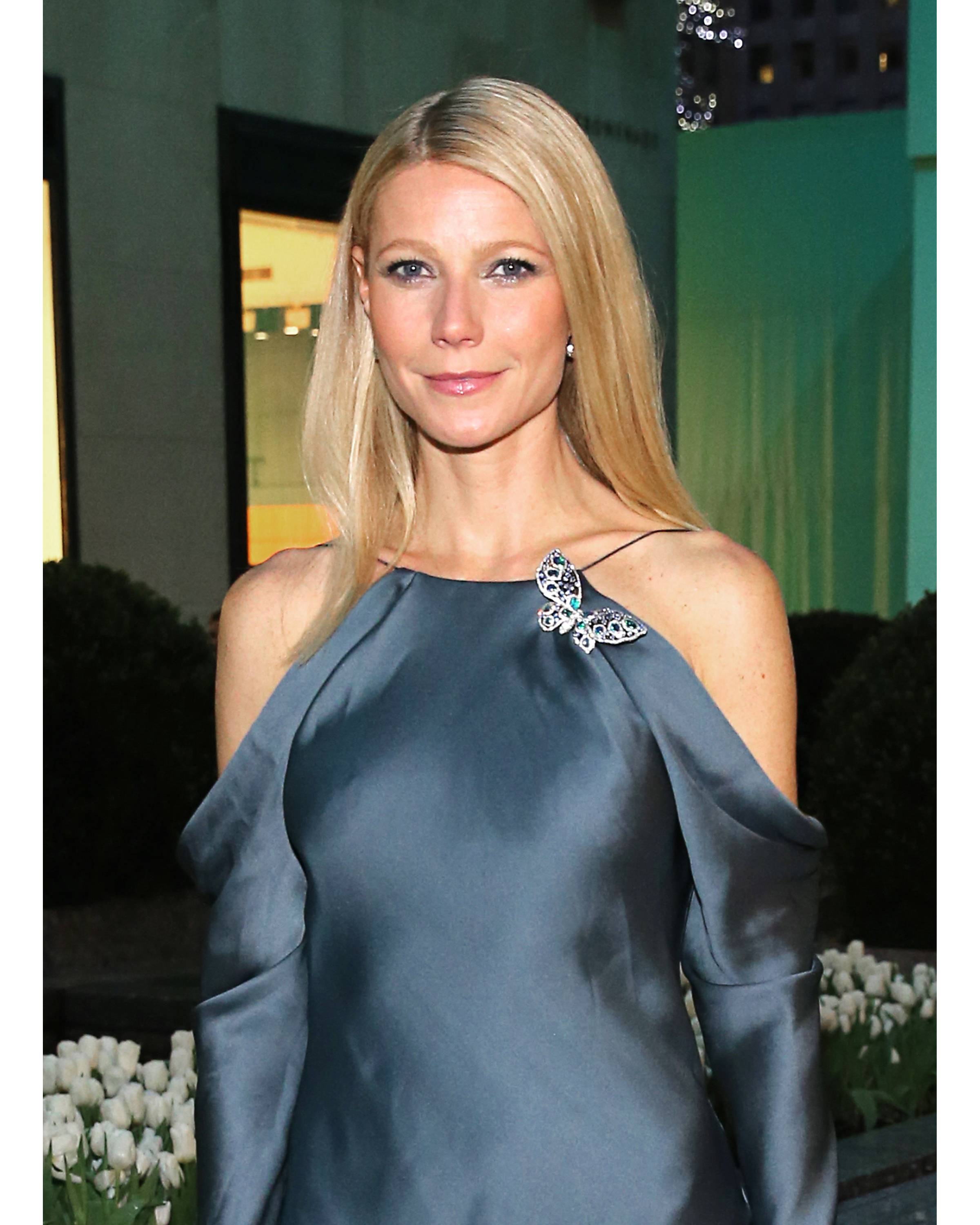 Gwyneth-Paltrow-at-t_2328