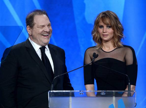 Jennifer+Lawrence+24th+Annual+GLAAD+Media+gR_qY_2Evz5l