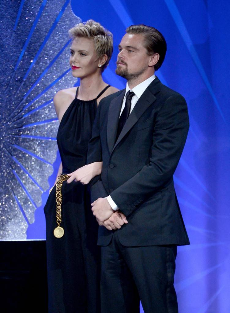 Leonardo+DiCaprio+24th+Annual+GLAAD+Media+YGCASuLPM1rx