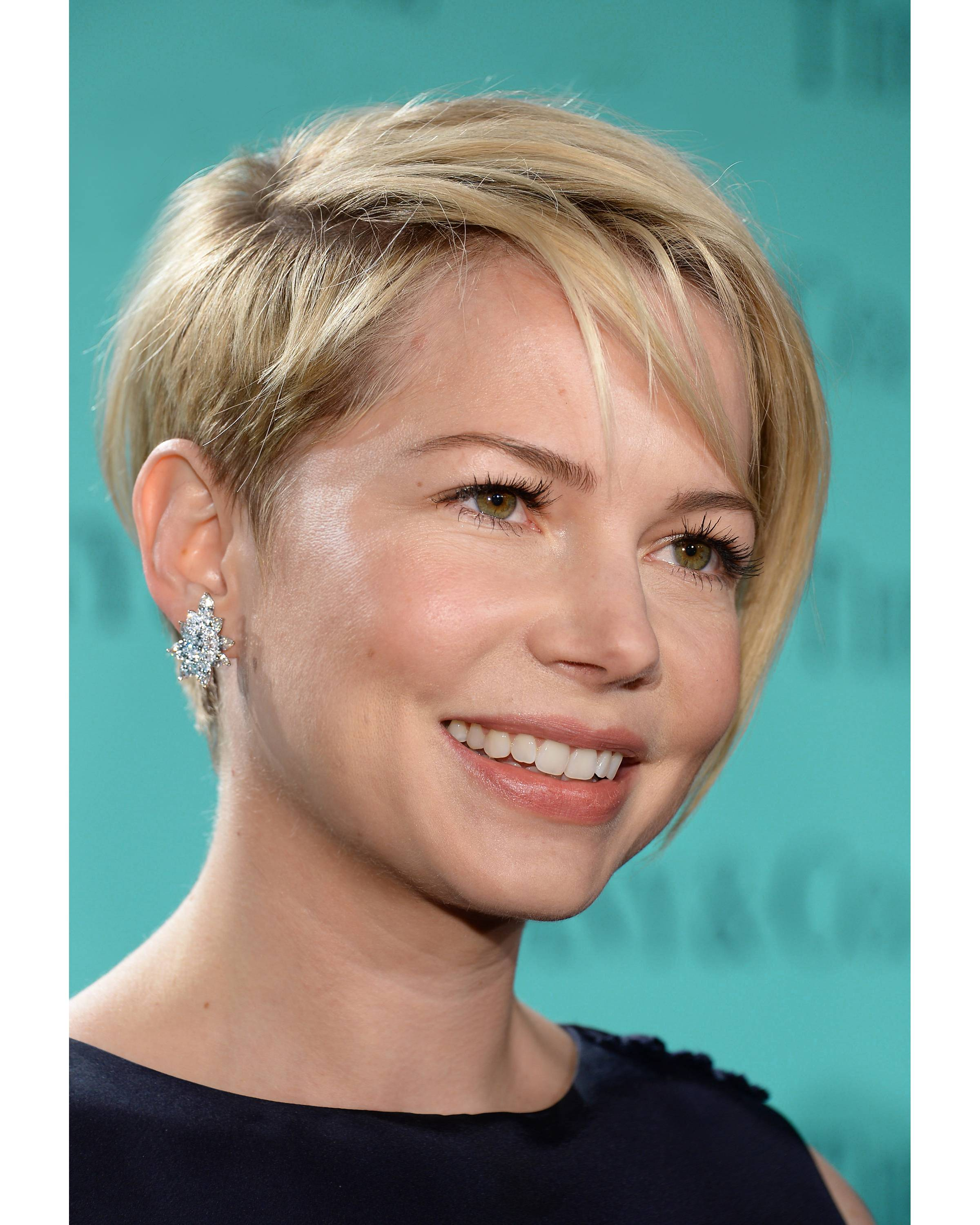 Michelle-Williams-at_2323