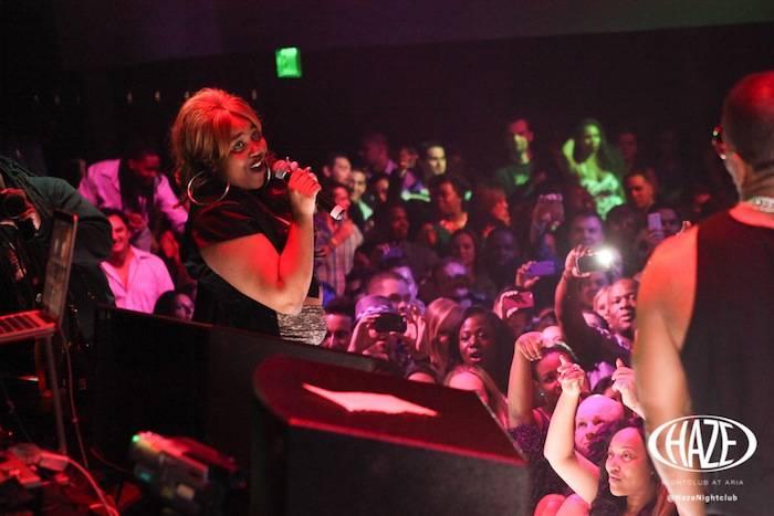 Nelly Haze 1 (1)