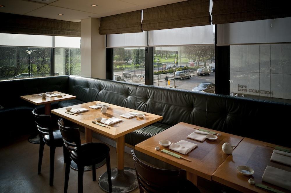 NobuLondon_Restaurant5_small