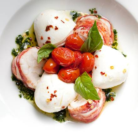 RPM-Italian_Lobster-Caprese