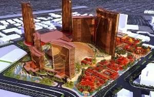 ResortsWorldRendering2