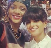 Rihannacourtside.172