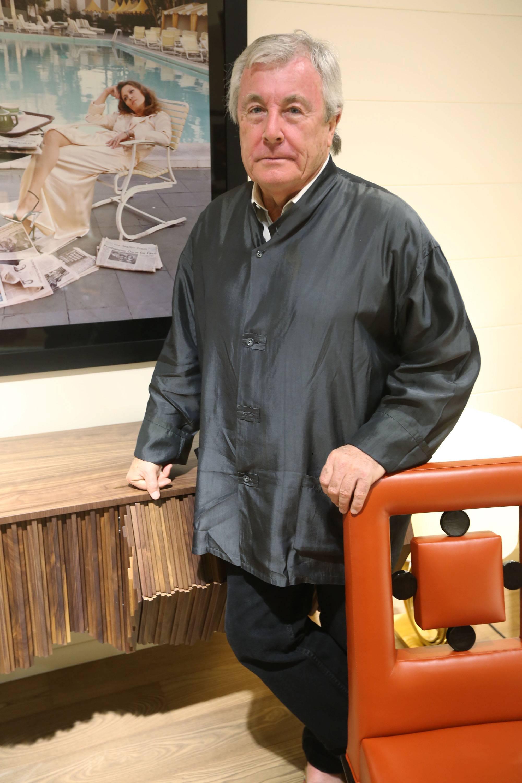 Terry O'Neill6