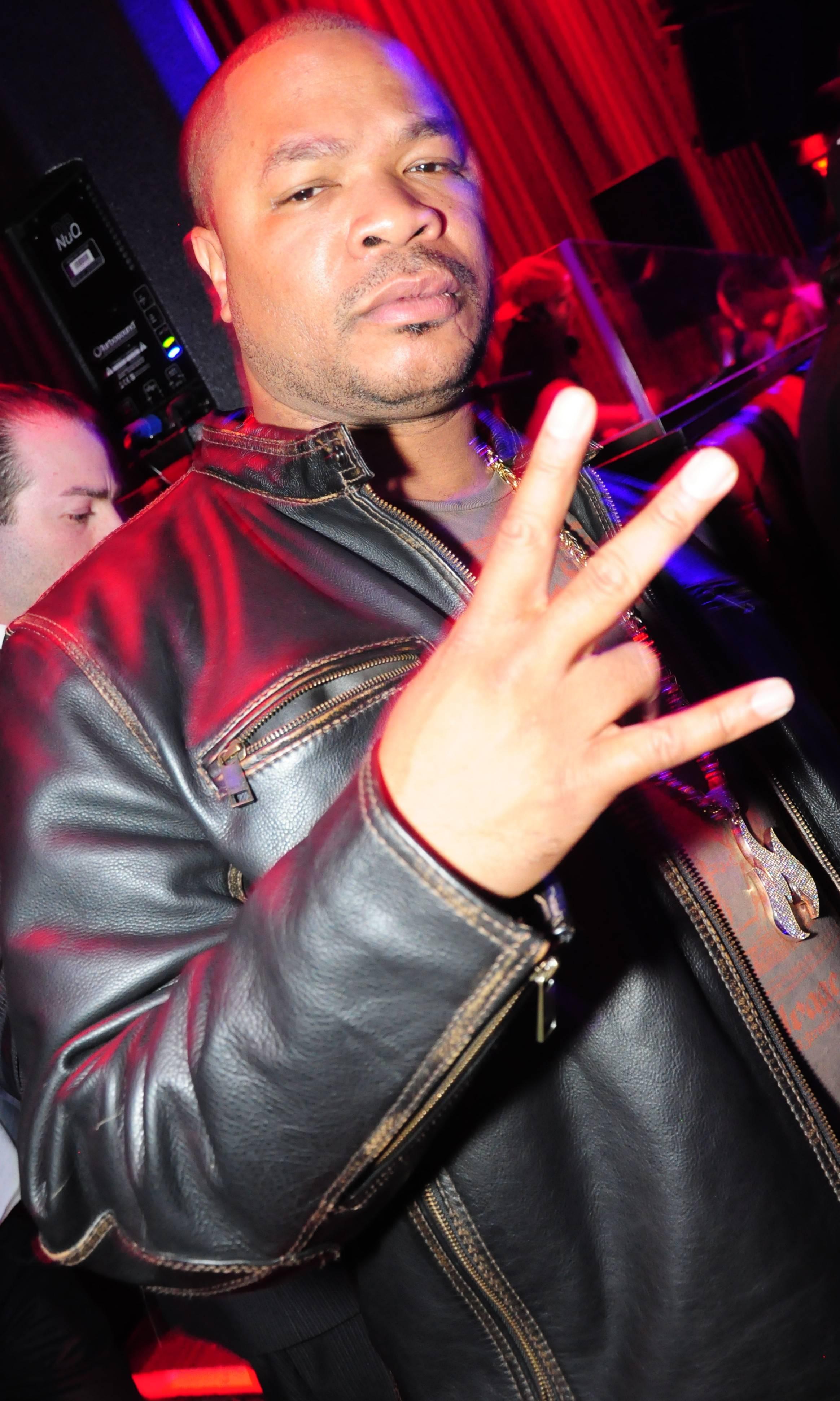 Xzibit_1_LAX Nightclub_Toby Acuna_SpyOnVegas