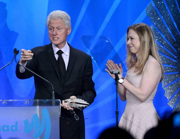 bill-clinton-and-chelsea-clinton