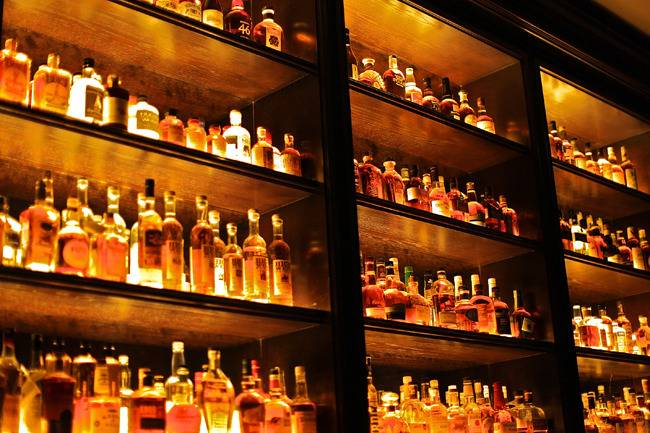 content_Untitled-Whiskey-Week