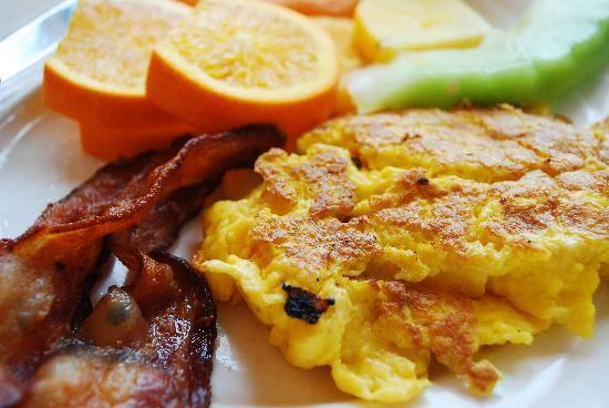 eggs-combo-plate