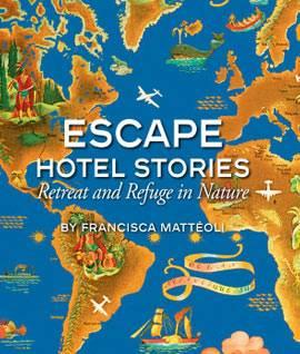 escape-cover (1)