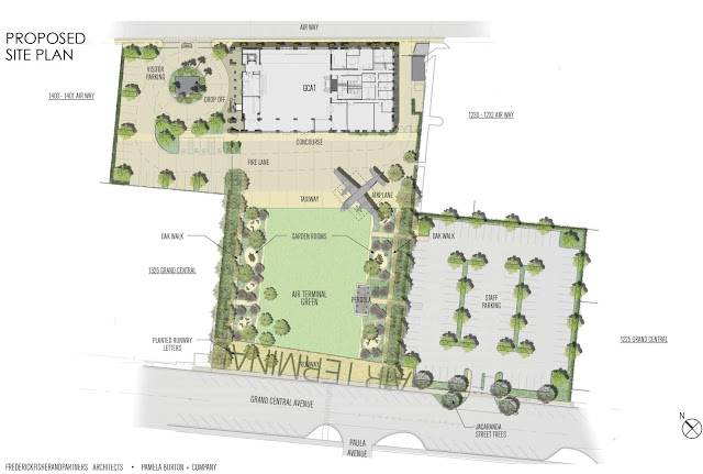 grandcentralproject-21_siteplan