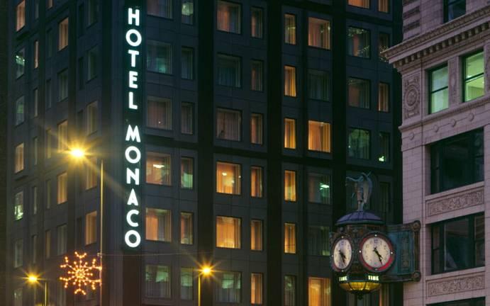 hotel-monaco