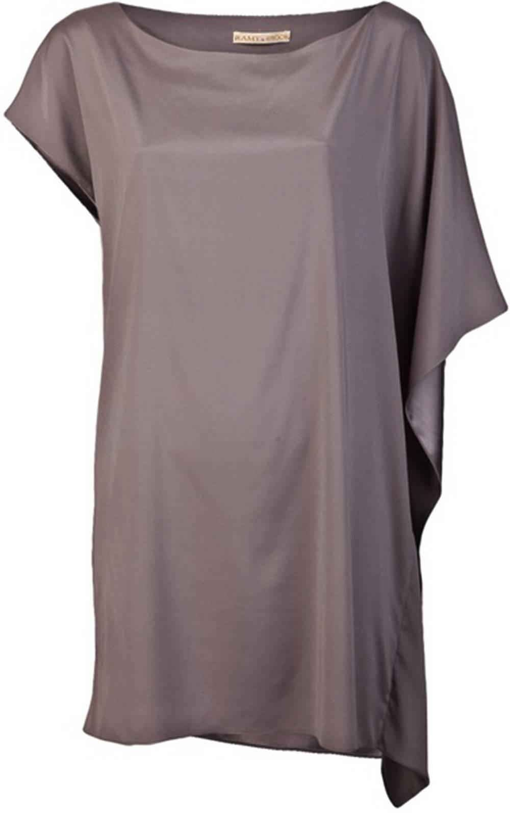 ramy-brook-steel-marcie-dress-product-1-1083069-709899886_large_flex