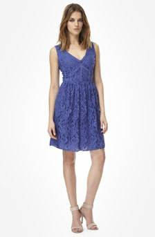 rt113577d448_periwinkle_small