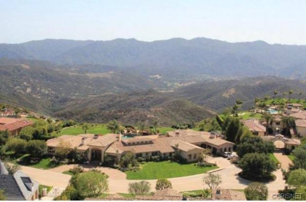 0430-mitch-richmond-calabasas-mansion-1-628x415