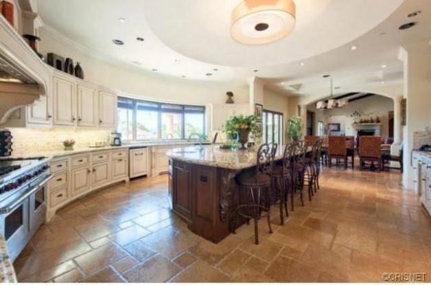 0430-mitch-richmond-calabasas-mansion-10-628x415