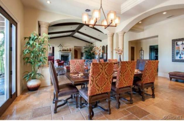 0430-mitch-richmond-calabasas-mansion-11-628x415