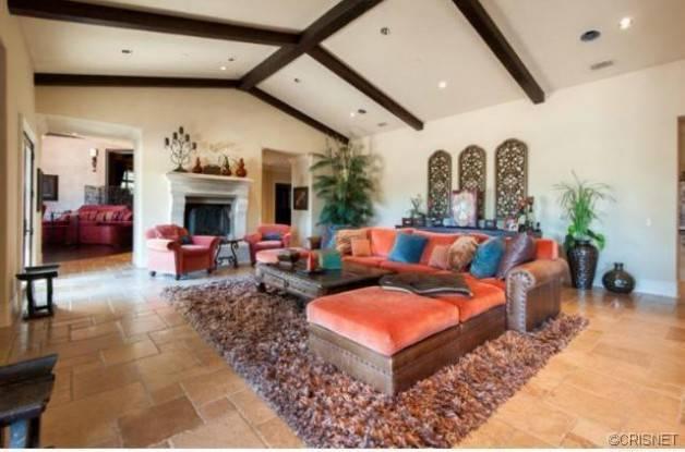 0430-mitch-richmond-calabasas-mansion-12-628x415