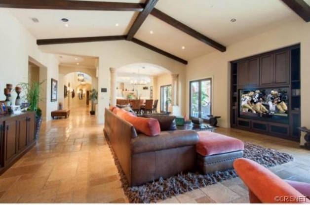 0430-mitch-richmond-calabasas-mansion-13-628x415