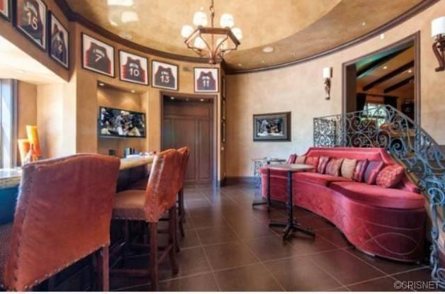 0430-mitch-richmond-calabasas-mansion-14-628x415