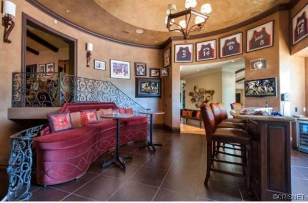 0430-mitch-richmond-calabasas-mansion-15-628x415