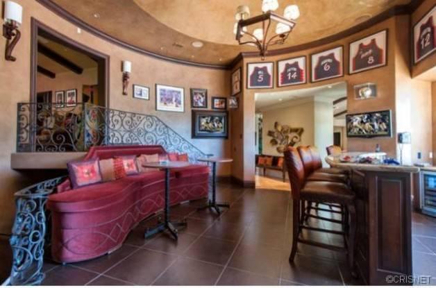 0430-mitch-richmond-calabasas-mansion-15-628x415