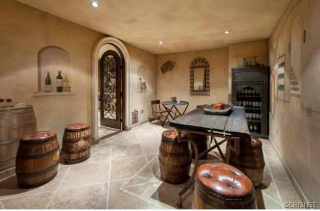 0430-mitch-richmond-calabasas-mansion-17-628x415