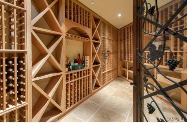 0430-mitch-richmond-calabasas-mansion-18-628x415