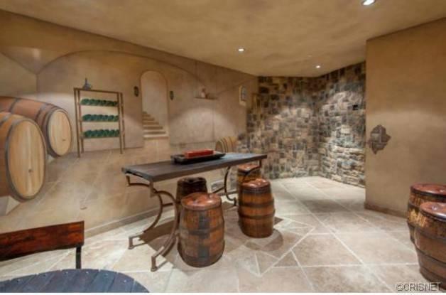 0430-mitch-richmond-calabasas-mansion-19-628x415