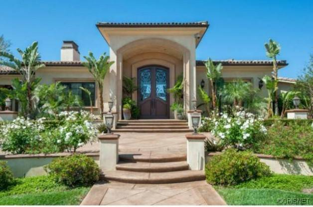 0430-mitch-richmond-calabasas-mansion-2-628x415