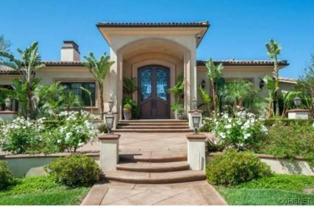 0430-mitch-richmond-calabasas-mansion-2-628x415