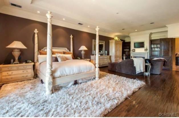0430-mitch-richmond-calabasas-mansion-20-628x415