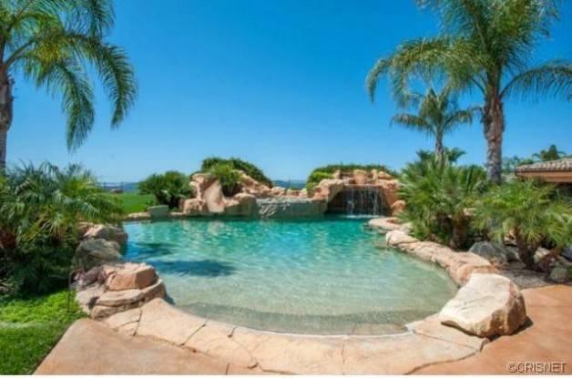 0430-mitch-richmond-calabasas-mansion-231-628x415