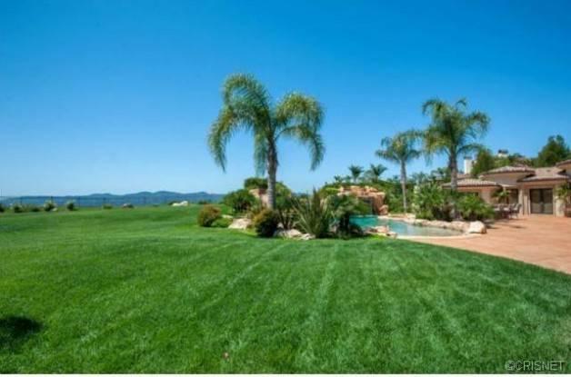 0430-mitch-richmond-calabasas-mansion-24-628x415