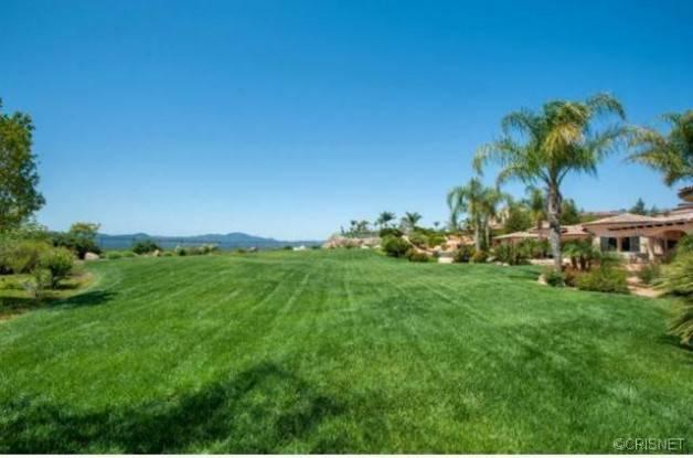 0430-mitch-richmond-calabasas-mansion-26-628x415