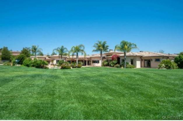 0430-mitch-richmond-calabasas-mansion-27-628x415