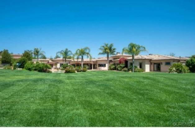 0430-mitch-richmond-calabasas-mansion-27-628x415