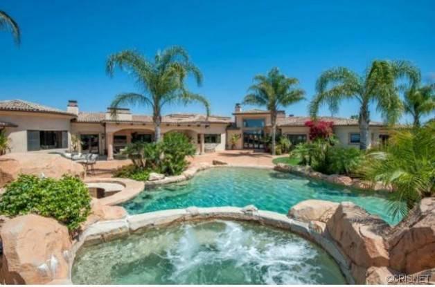 0430-mitch-richmond-calabasas-mansion-28-628x415