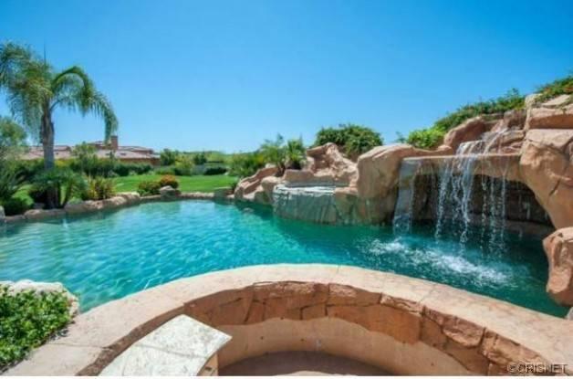 0430-mitch-richmond-calabasas-mansion-29-628x415