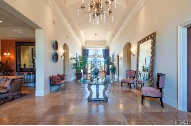 0430-mitch-richmond-calabasas-mansion-3-628x415