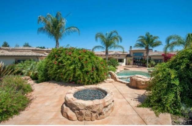 0430-mitch-richmond-calabasas-mansion-30-628x415