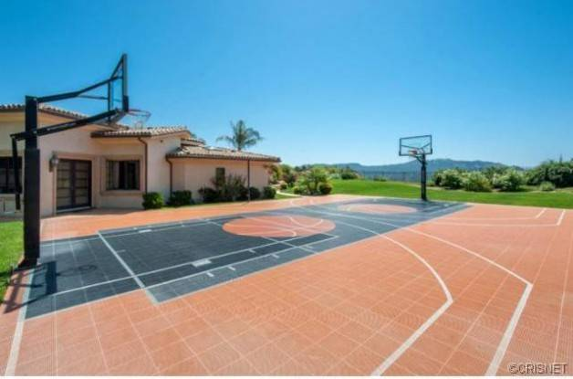 0430-mitch-richmond-calabasas-mansion-32-628x415