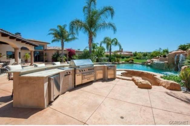 0430-mitch-richmond-calabasas-mansion-33-628x415