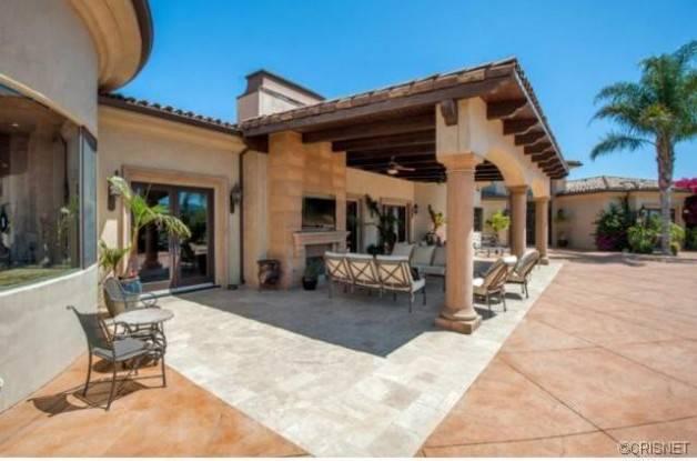 0430-mitch-richmond-calabasas-mansion-34-628x415