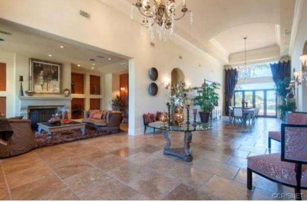 0430-mitch-richmond-calabasas-mansion-4-628x415